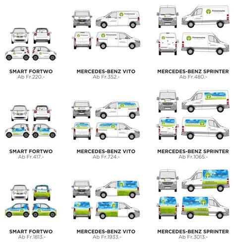 Fahrzeugbeschriftung Illustrator by Autobeschriftung Fahrzeugbeschriftung Autoaufkleber