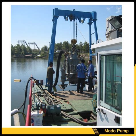electric boat union contract electric water jet pump boat buy electric water jet boat