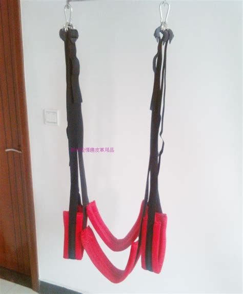 love swing chairs sex swings for couples restraints
