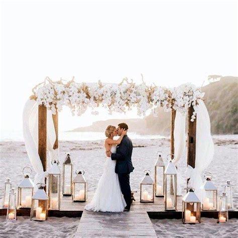 destination beach wedding best photos   Cute Wedding Ideas