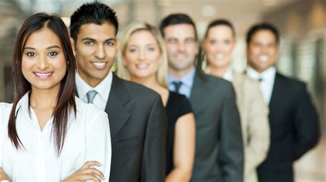 Careers For Mba Graduates In South Africa by Careers