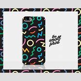 hipster-iphone-case-tumblr