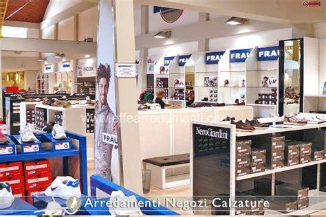 arredamento negozio calzature arredamenti per negozi calzature effe arredamenti