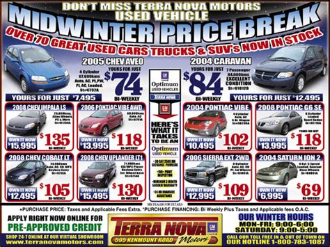 newspaper car ads used car newspaper ads myideasbedroom com