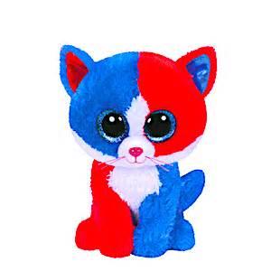 beanie boo cats beanie boos collection