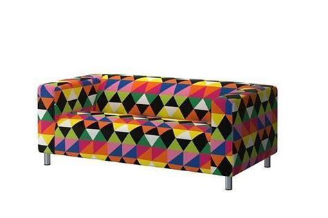 ikea fodera divano fodere per divani e poltrone