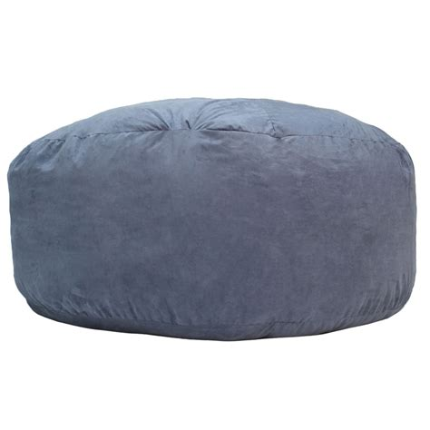 comfortable bean bags comfort cloud bean bag in bean bag chairs