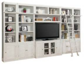 Closetmaid 6 Cube Organizer White Parker House Boca 6 Piece Entertainment Wall Center With