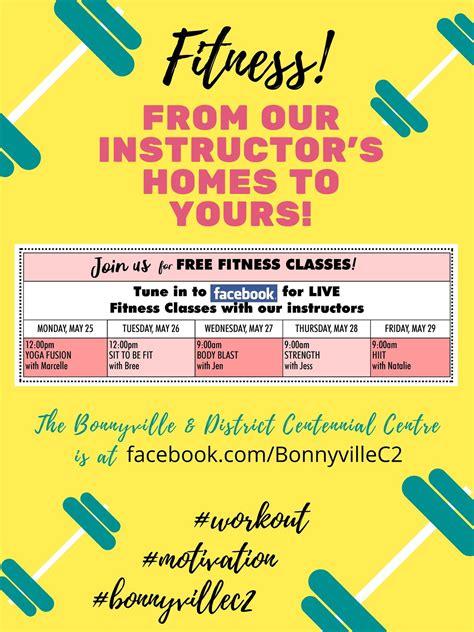 bonnyville  district centennial centre home facebook