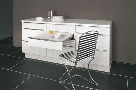 Impressionnant Table De Cuisine Pour Studio #3: table-coulissante.jpg