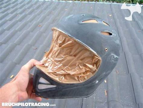 Helm Selbst Lackieren by Helm Selber Lackieren Helm Designs Mtb News De