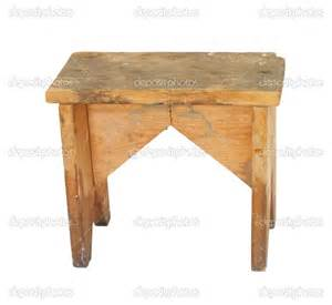 wooden stool building plans pdf guide how to made