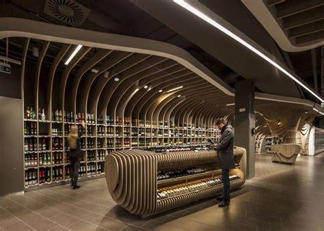 38 best images about spirit wine retail design on 76 best retail design alcohol images on pinterest wine