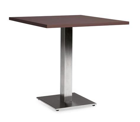tavolo per bar tavoli per bar design 4 0 1000 0 pezzi
