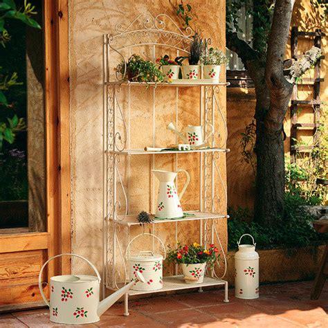 Blumenzwiebeln Kaufen 495 by Eisen Regal Giardino Kaufen Bei Den Besten Planzen