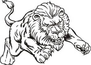 what color are lions build log projekt quot industrial silence quot 900d