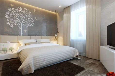 bedroom bedroom with modern design using elegant theme outstanding elegant master bedroom design ideas for modern