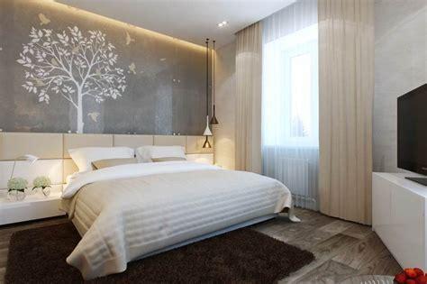 Outstanding Elegant Master Bedroom Design Ideas For Modern