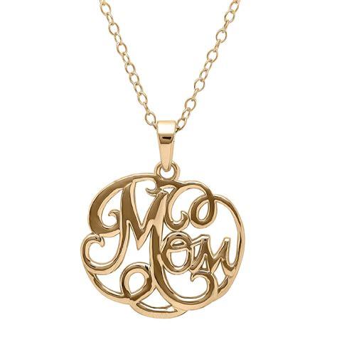 10 karat gold jewelry kmart