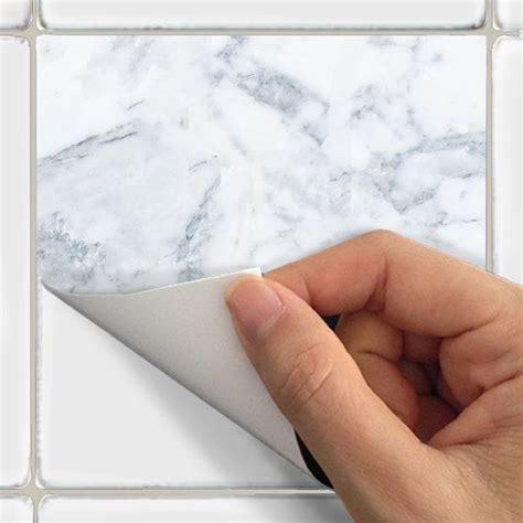 bathroom tile stickers best 25 bathroom tile stickers ideas on pinterest wall