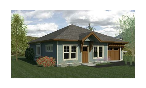 carriage home 1074 sq ft home plans by harmony homes