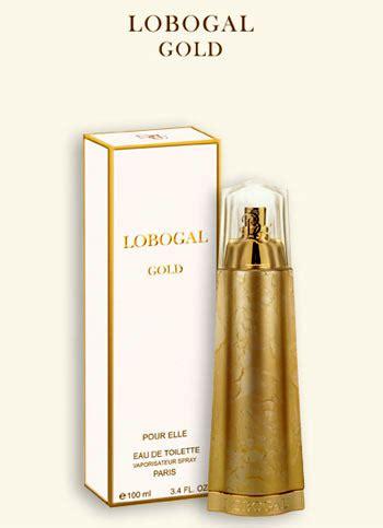 Parfum Casablanca Gold lobogal gold lobogal parfum een geur voor 2004
