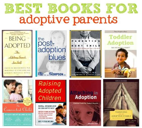 adoption picture books best books for adoptive parenting books books books