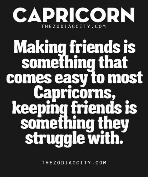 20 best ideas about capricorn meme on pinterest