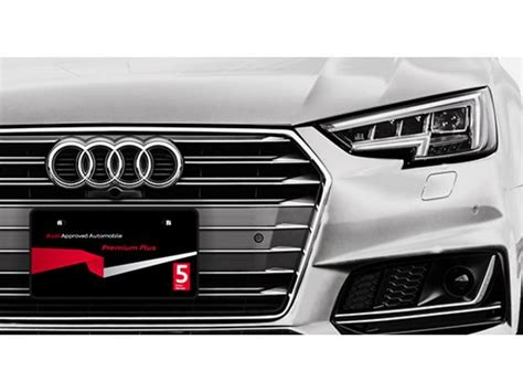 audi approved service audi approved automobile 練馬のアフターサービス 中古車なら グーネット