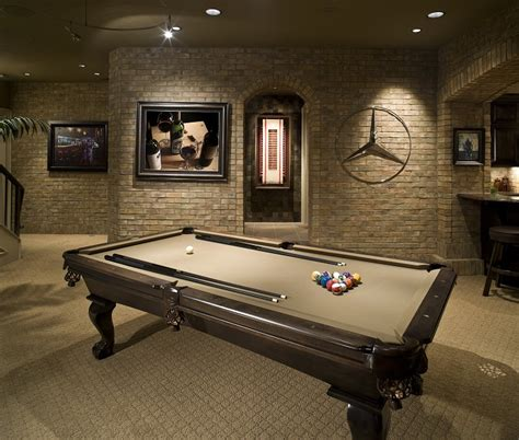 man home decor create a mad men inspired modern man cave