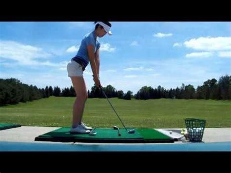 golf swing women golf swing golf anyone pinterest simple beautiful