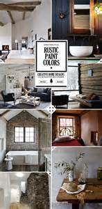 rustic paint colors rustic paint colors and textured wall designs interior