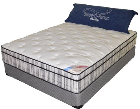 Mobile Mattress by Mattress Frames Platforms Sheets Cbell River