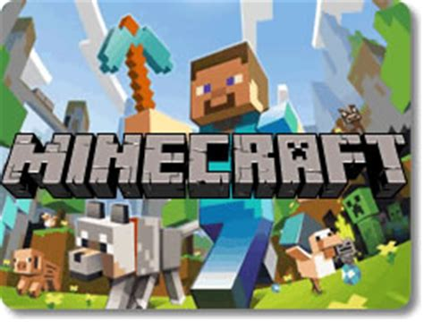 minecraft game review download and play free version!
