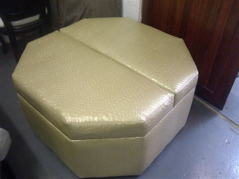 Benze Upholstery Durban Projects Photos Reviews And