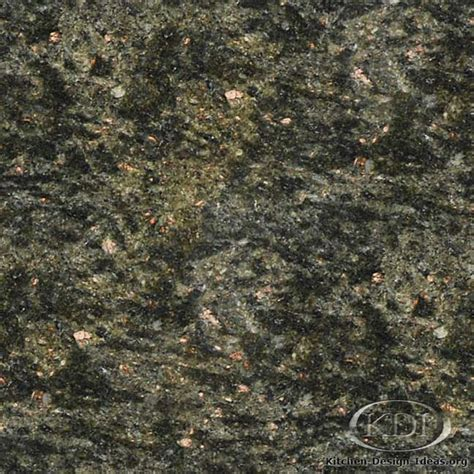 Verde Granite Countertops by Verde Caribbean Granite Kitchen Countertop Ideas