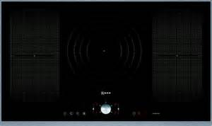 induction hob neff problems buy neff t44t97n0 induction hob stainless steel trim marks electrical
