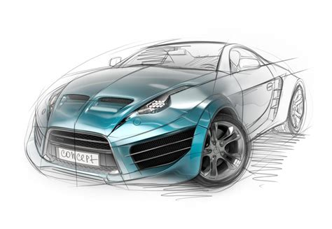 design my dream truck online a brief overview of how to design a car online