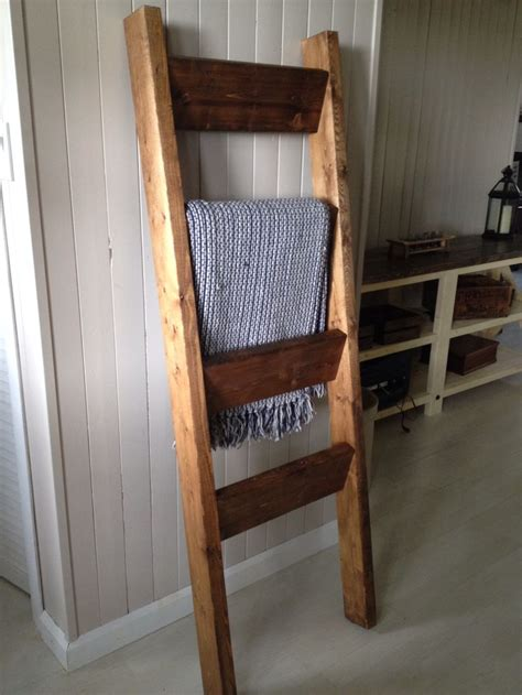 1000  images about MK Rustic Creations on Pinterest