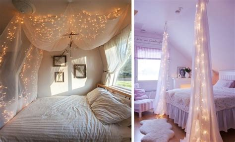mosquito in bedroom mosquito net home design ideas how ornament my