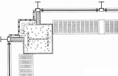 Sendai Mediatheque Floor Plans en detalle especial mies plataforma arquitectura