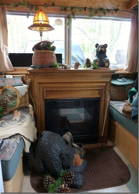 Amish Fireless Fireplace How Do They Work by Best 25 Amish Fireplace Ideas On River Rock