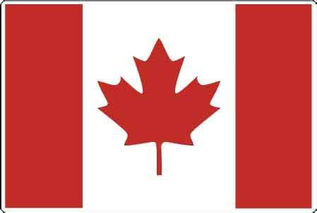 printable vinyl sticker paper canada 97 best images about vinyl stickers http anysigns ca