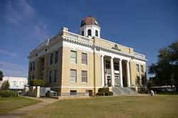 Gadsden County Court Records Gadsden County Florida