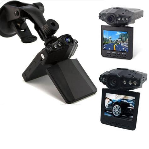 car recorder f198 car dash hd 1080p car recorder vehicle dvr