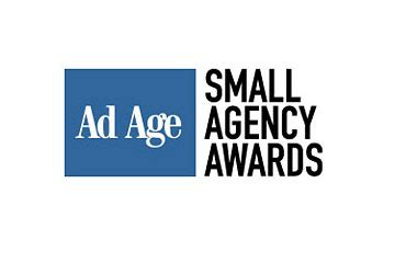advertising age advertising agency marketing industry international agencies enter ad age s small agency awards