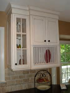 Kitchen Cabinets Plate Rack by 1000 Images About The Gathering Room On Pinterest