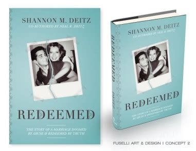 it took a redeemed books redeemed ch 20 quot until do us part quot epilogue