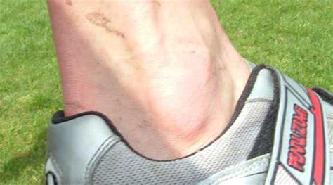 triathlon tattoo tattoo lawas