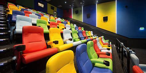 cineplex uae kids ways to watch vox cinemas uae